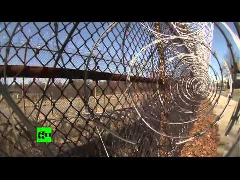 Тысячи людей незаконно находятся в долговых тюрьмах Огайо