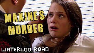 Download Earl Murders Maxine: Waterloo Road Mp3 and Videos