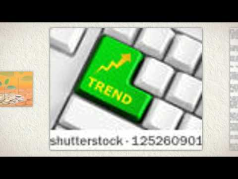 Buying Shares In A Gold Mining Company