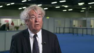 CAR T-cells improve response and CR rates in R/R DLBCL