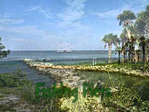 Smugglers Cove Resort Bradenton Beach Anna Maria Island Florida
