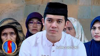 Emak Ijah Pengen Ke Mekah | Eps 20 Full Official Asproduction