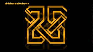 وادي الذئاب - موسيقى العمليات 3 - 003