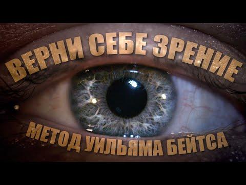 Акции на лазерную коррекцию зрения красноярск