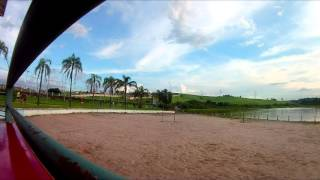 time lapse 1 frame 2 seconds eken h9 firmware 20151229