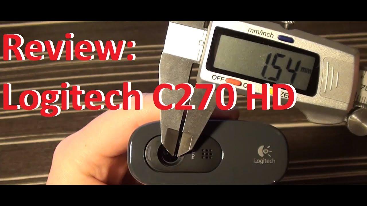 🥇 12 Modelle, 1 klarer Testsieger: Webcams Test 09/2019