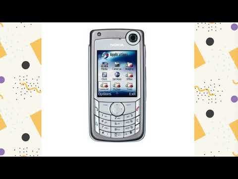 What Is The Best Nokia Phone?