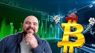 ¡Asombroso Bitcoin y las Criptomonedas Prosperan y Crecen por el Mundo Entero! 🌎