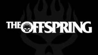 The Offsprings - Feelings
