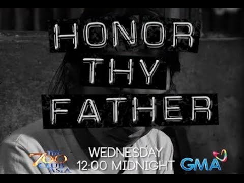 The 700 Club Asia | Honor thy father – June 14, 2017