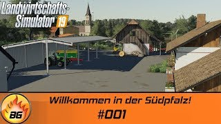 "[""Landwirtschafts-Simulator 19"", ""LS19"", ""LS 19"", ""LS"", ""Landwirtschafts Simulator 19"", ""Farming Simulator 19"", ""FS19"", ""FS 19"", ""GIANTS Software"", ""astragon Entertainment GmbH"", ""astragon Entertainment"", ""astragon"", ""Focus Home Interactive"", ""Burning-Gam"