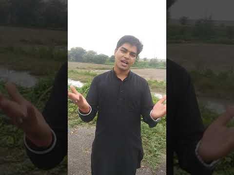 Akela | Inspirational Shayari | Poetry Sansar