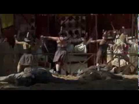 Download BBC - Ancient Rome: The Rise and Fall of an
