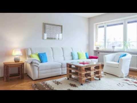 Wohnen auf Zeit in Erlangen | Apartment, Wohnung mieten von privat, 2 Zimmer, möbliert