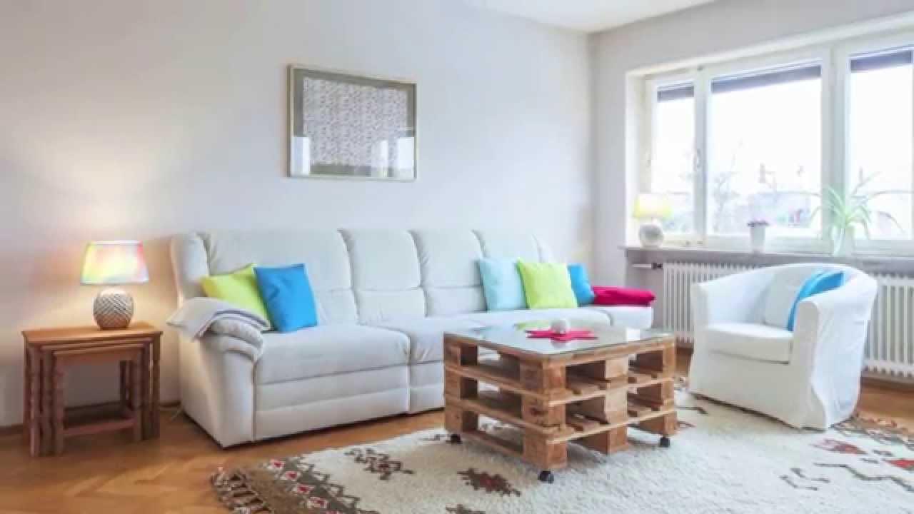 wohnen auf zeit in erlangen apartment wohnung mieten. Black Bedroom Furniture Sets. Home Design Ideas