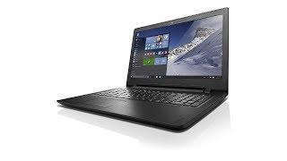 Lenovo Ideapad 110 (80T700EMIH) Laptop Detail Specification