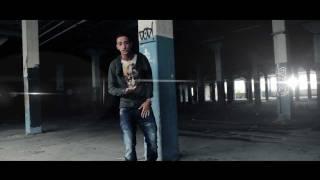 Yes-R feat. Soesi B - Ik Blaas