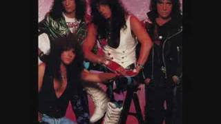 KISS -  You Love me to Hate You