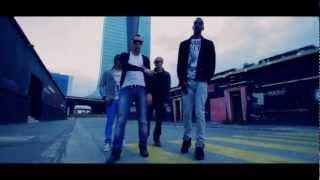 """REVOLUTION URBAINE 2012 """"A LA RECHERCHE DU BONHEUR"""" (clip officiel) thumbnail"""