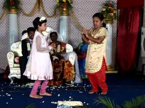 Tamil Christian Video Song Roja Poo Vaasamalargal Naam.....