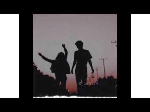 Şöhrət Məmmədov - O Sənsən (Official Video)