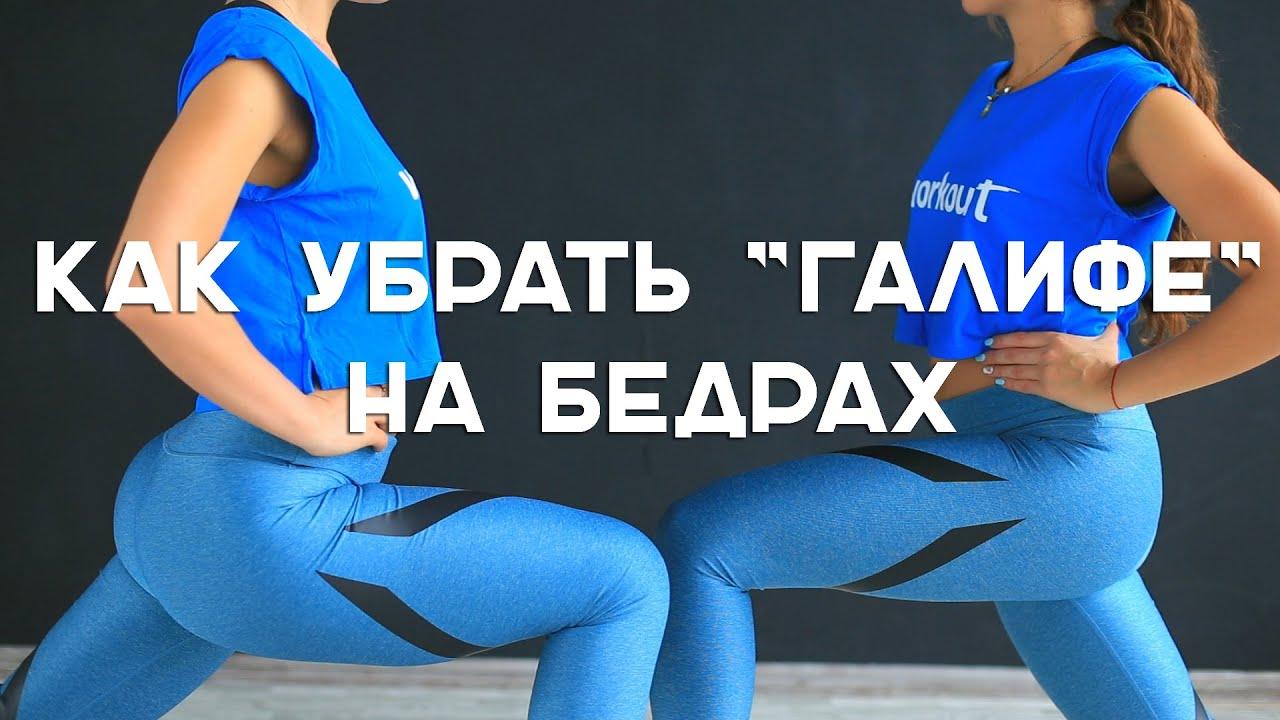 Что нужно есть до и после тренировки чтобы похудеть если тренировка вечером