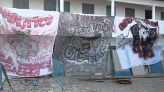 torcida fria independente do botafogo pb bonde dos pitt bu s 2014