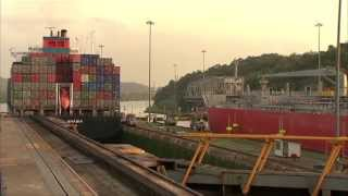 Maritime Labour Convention, 2006 - A Passport to Decent Work