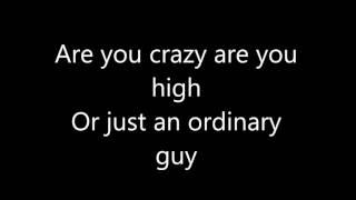 Doctor Wu - Steely Dan (Lyrics)