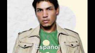 Marcos Hernandez - English VS. Español