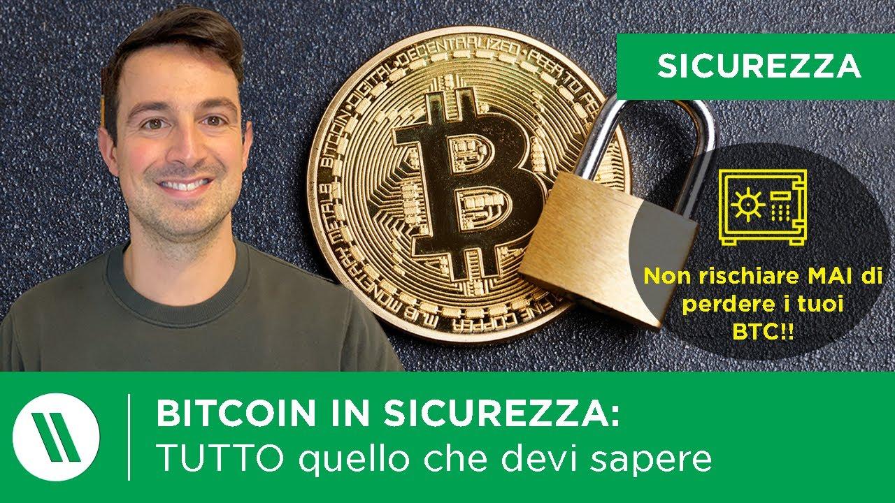 1 moneta bitcoin