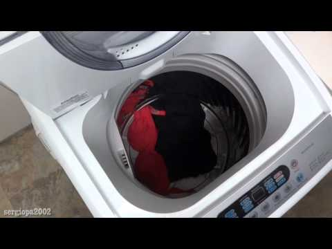Portable Dishwasher Hooking Up To Nonconventional Faucet