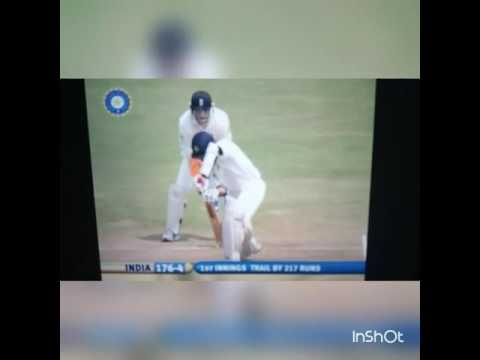 Panesar Gives Tendulkar And Dravid A Monty Special