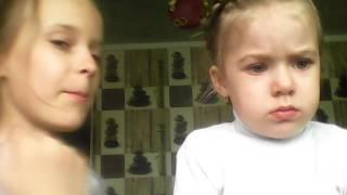 Канал Kinder Show канал моей сестры