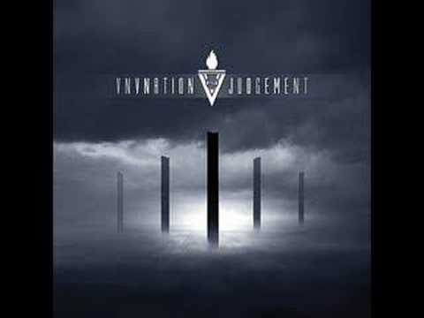 VNV Nation  As It Fades