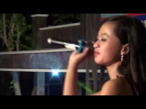 Mentari Pangestiwi  NEW MAWAR RIMBA LIVE SHOW Nglorong Panjangrejo thumbnail