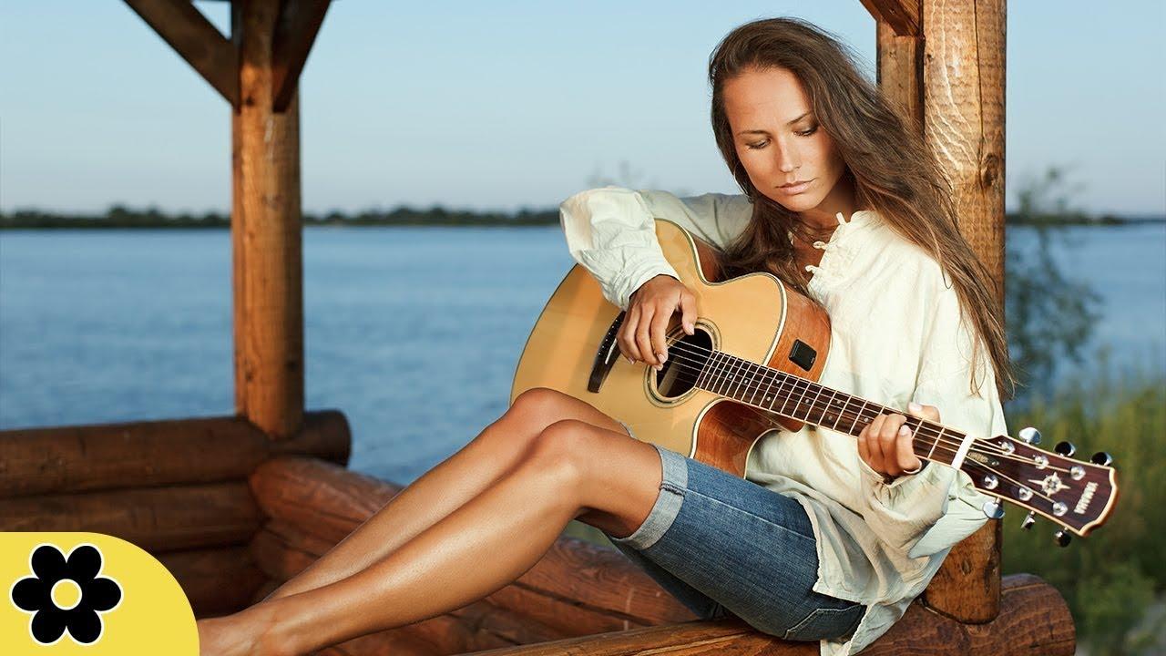 Relaxing Guitar Music, Stress Relief Music, Relax Music, Meditation Music, Instrumental Music ✿3228C