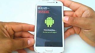 Stock Rom Firmware Samsung Galaxy Grand Duos GT-i9082, i9082l, i9082C, Como instalar, Atualizar