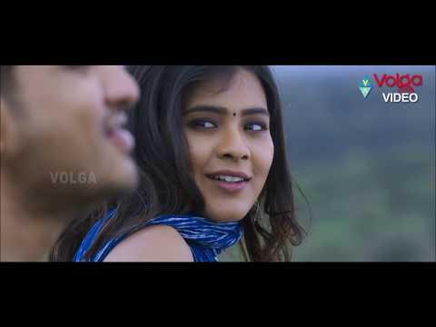 Latest Movie Video Song | Ekkadiki Pothavu Chinnavada Movie | Volga Videos