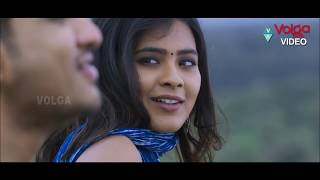 Latest Movie Video Song | Ekkadiki Pothavu Chinnavada Movie | Volga Videos