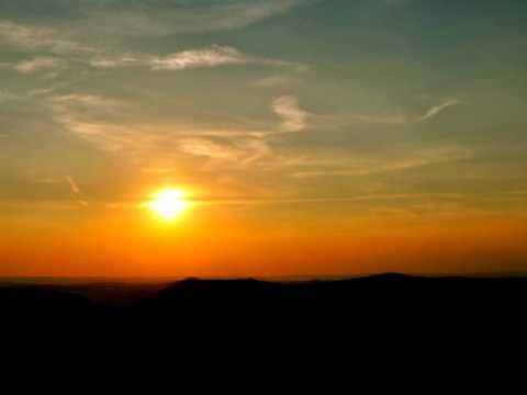 Der Waldläufer - Dawning Venus  | Ambient - Chillout - Downbeat