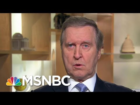 Download Youtube: Former Defense Secretary William Cohen: North Korea Is 'Not Suicidal' | Morning Joe | MSNBC