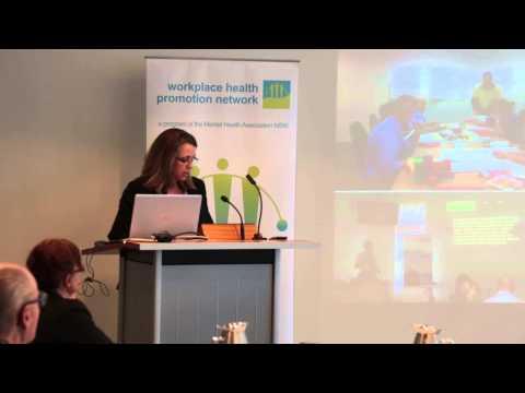 Simone Cook, Developing Leadership Capability at Bankstown