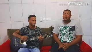 Baixar O sol - Vitor Kley ( Cover - Bruno Santos )