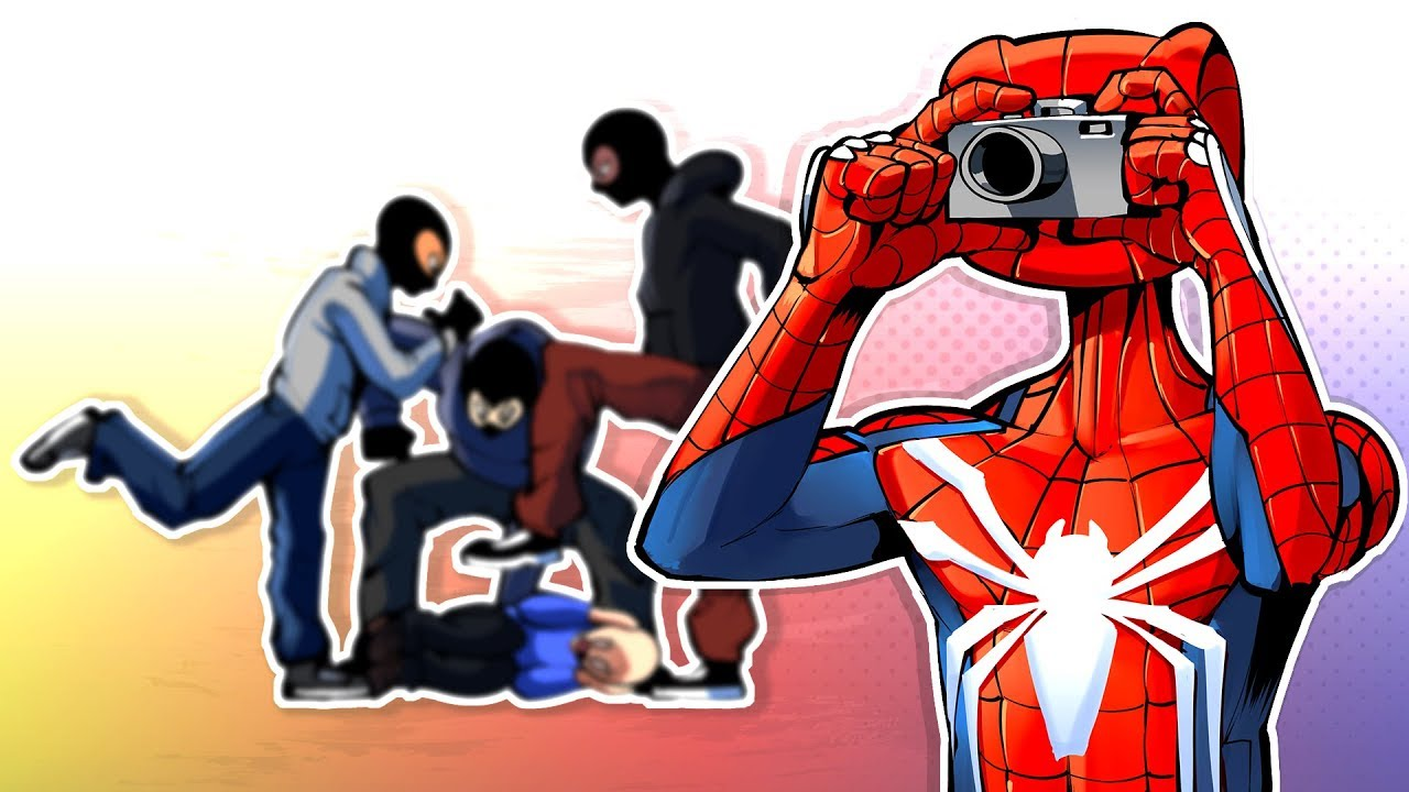 spider-man-gameplay-but-i-just-take-pictures-of-things