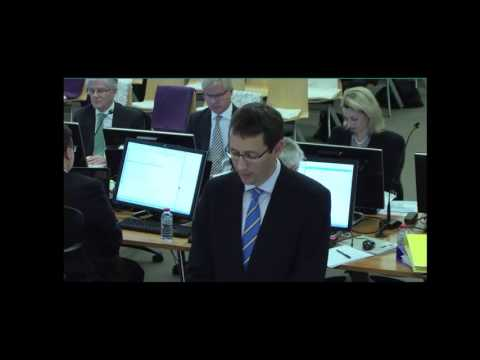 Day 1 Part 1 Australia Royal Commission on Child Abuse  Jehovah's Witnesses  July 27, 2015