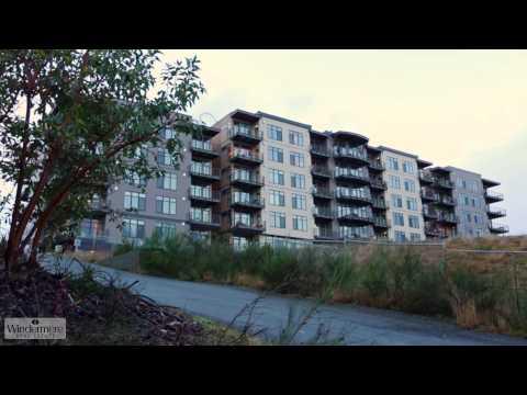 Old Town / Ruston Tacoma Neighborhood Video - WindermerePC.com