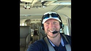 Mike Francesa former MLB pitcher Roy Halladay's plane crashed with pilot dead WFAN