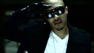 T.I. - Popped Off (Featuring Dr. Dre) (New 2012)
