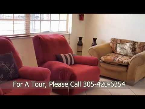 PM Adult Home Care, Inc. Assisted Living | Opa Locka FL | Opa Locka | Assisted Living